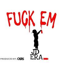 JD Era