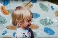 "Jeen Showcases Super 8 Home Videos in ""Jungle"" Video"