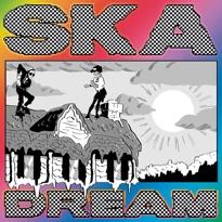 Jeff Rosenstock Releases All-Ska Version of 'NO DREAM'