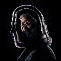 Jeff Bridges Releases Ambient Album