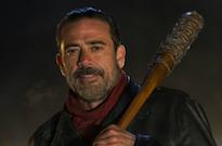 Jeffrey Dean Morgan on 'Walking Dead' T-Shirt Controversy: