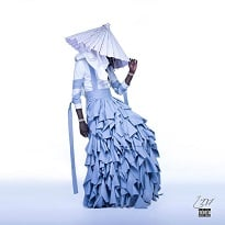 Young Thug Releases New 'No, My Name Is JEFFERY' Mixtape with Gucci Mane, Migos, Wyclef Jean