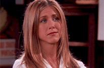 Jennifer Aniston Explains How Netflix's 'Friends' Deal Says a Lot