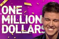 'Jeopardy!' Contestant James Holzhauer Passes $1 Million Mark on Impressive Win Streak