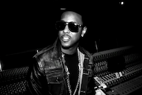 Jeremih in Critical Condition After Contracting Coronavirus