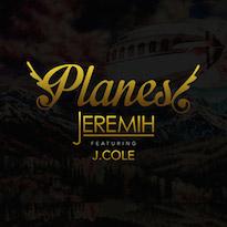 Jeremih\