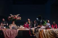 """Jeremy Dutcher Unveils """"Mehcinut"""" Video"""