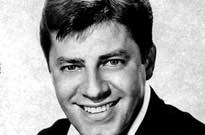 Hollywood Mourns Comedy Legend Jerry Lewis