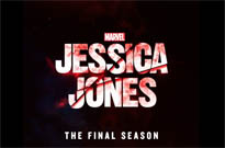 Watch the Trailer for the Final Season of 'Jessica Jones'