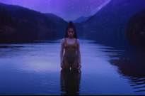 "Jessie Reyez Previews Debut Album with ""Love in the Dark"" Video"