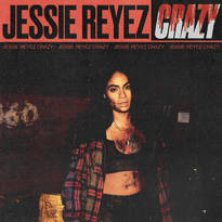 "Hear Jessie Reyez Cover Patsy Cline's ""Crazy"""