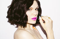 Jessie J Declares Herself One of America's