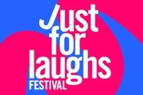 Just for Laughs Festival Details Online Edition with Hannah Gadsby, Nicole Byer, Howie Mandel