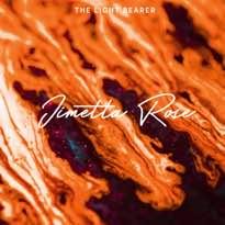 Jimetta Rose
