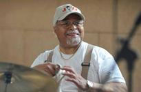 Legendary Jazz Drummer Jimmy Cobb Dies at 91