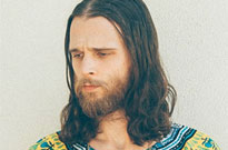 JMSN Heads Out on North American Tour