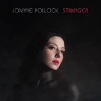 Joanne Pollock