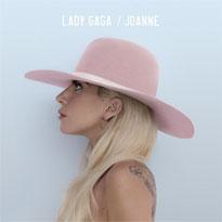 Stream Lady Gaga's 'Joanne'