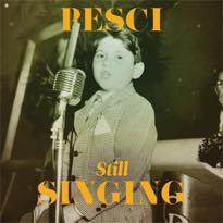 Joe Pesci Announces New Album 'Still Singing'