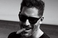 'True Blood'/'Magic Mike' Actor Joe Manganiello to Star in Smiths Film