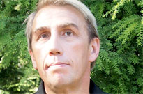 D.O.A.'s Joe Keithley Seeks Green Party Nomination