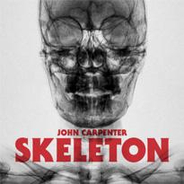 John Carpenter Shares Two New Songs
