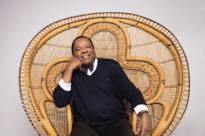 ​'Friday' Actor and Comedian John Witherspoon Dies at 77