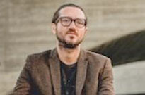 John Frusciante Steps Away from Commercially Released Music