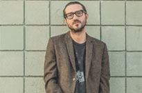 John Frusciante Gives Away a Pile of New Music Online