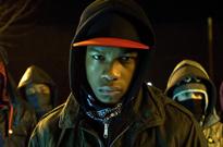 John Boyega and Joe Cornish Reunite for 'Attack the Block' Sequel