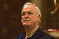 John Cleese Wants to Rent Your Huntsville Home