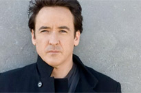 John Cusack Says He Was Hit by Pepper Spray in Chicago Protest