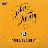 John Fatum
