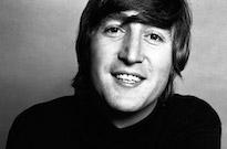 John Lennon's Killer Mark David Chapman Denied Parole for Ninth Time