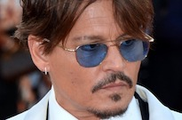 Johnny Depp Denied Appeal in 'Wife Beater' Libel Case