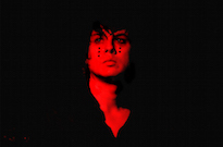 Johnny Jewel to Score 'Don't Come Back from the Moon'