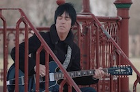 Johnny Marr Doesn't Exactly Approve of Rick Astley Covering the Smiths
