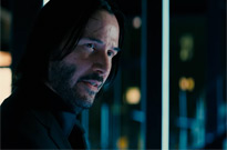 Here's the New Trailer for 'John Wick: Chapter 3 – Parabellum'