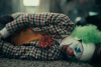 ​Here's the First Trailer for Joaquin Phoenix's 'Joker' Movie