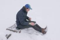 Jon McKiel Maps Out Canadian Tour, Shares