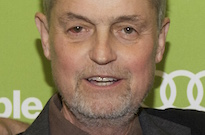 'The Silence of the Lambs' Director Jonathan Demme Dead at 73