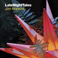 Jon Hopkins / Various