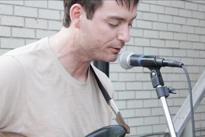 Jon McKiel\