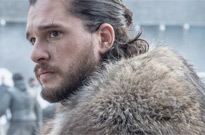 'Game of Thrones' Star Kit Harington Is Joining the Marvel Cinematic Universe: Report