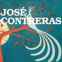 Jos� ContrerasJos� Contreras EP