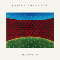 Joseph Shabason Turns Ambient Jazz into Personal Memoir on 'The Fellowship'