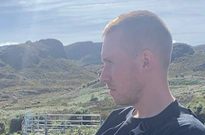 Joy Orbison Is Bringing His Catalogue to Streaming Services