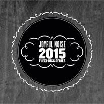 Cloud Nothings, King Buzzo, Lee Ranaldo Join Joyful Noise's 2015 Flexi Series