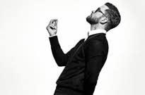Justin Timberlake Confirmed for 2018 Super Bowl Halftime Show