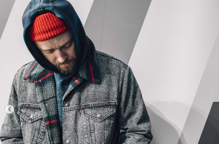 e5b9b38e8ed65 Justin Timberlake to Release Photo Memoir